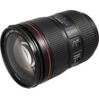 Canon EOS 6D Mark II + 24-105 II Kit